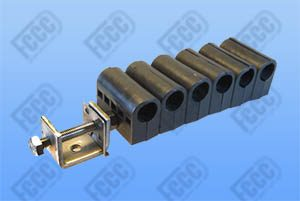 Feeder-Clamp-6Way-1-2-LCF