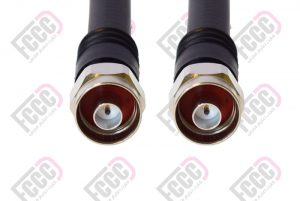 NM-NM jumper cable