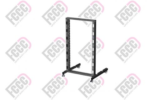 stand-rack