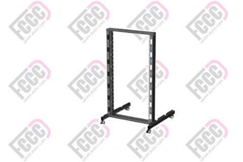 stand-rack
