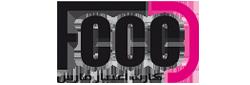 شرکت فنی و مهندسی کارت اعتبار فارس