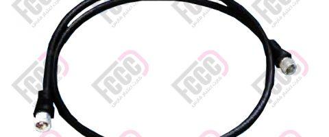 FCCC-Jumer--1-2-SCF--NM-NM