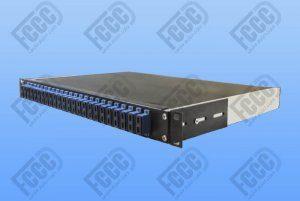 پچ پنل نوری i48 کر SD-SD
