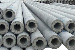 Concrete-pole-12-m-400-KN