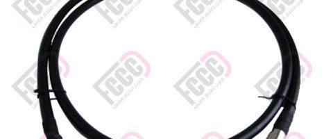 کابل جامپر FCCC NM-NF